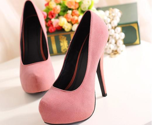 Hot shoes. Online shoes for women