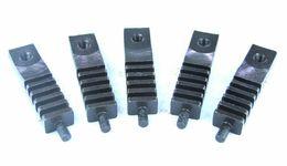 Wholesale 5 BJT conventional armature bar heavy weight regular length tattoo machine power