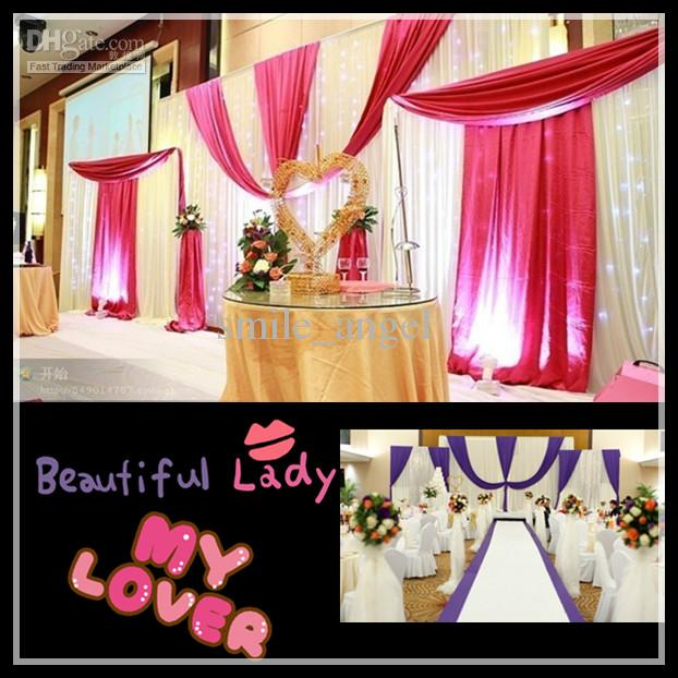 Cheap Party Decorations - Discount Wedding Decorations Beautiful
