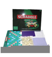Wholesale Scrabble Original Board Game