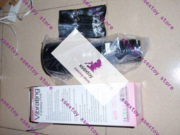 Wholesale 36pcs Vibro Pink Lady fleshlight fleshlight Male Masturbator