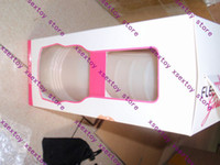 Realistic Vaginas   1pcs The actual photos sex toy for men A-Akira-Lotus Fleshlight Girl
