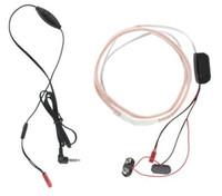 Wholesale Secret GSM SPY Earphone Invisible Earpiece Smallest New