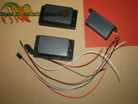 Wholesale EMG electric guitar pickup Electric Guitar pickup For Gibson