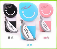 hand fan battery - Mini Portable Hand Held Air Conditioner Handy Cooler USB Mini Hand Held Fan