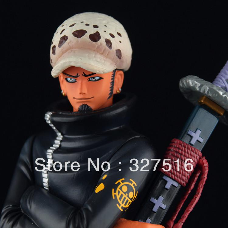 Anime Surgeon Anime One Piece Surgeon
