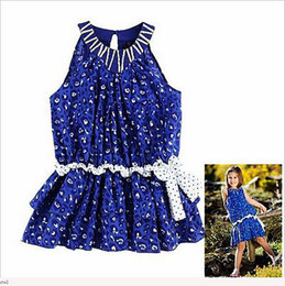 Used Designer Clothes For Kids designer kids clothing for