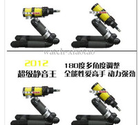 Sex Toy happy cannon machine  New Silent gun cannon Automatic Thrusting Sex Machine happines browser, Female Masturbation Simulation Penis G-spot Anal
