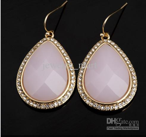 Wholesale Jewelry Fashion Boutique Fashion Jewelry Wholesale