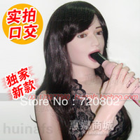 Cheap silicone love doll life size sex doll sex toys for men oral sex doll for sale