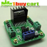 Cheap Drive IC Module Best   Controller Board