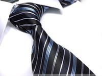 Wholesale Men s Tie Necktie Shirts Ties
