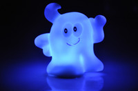 halloween lights - Colorful Hypol Night Light nightlights led lights led lighting Luminous halloween LED Toys