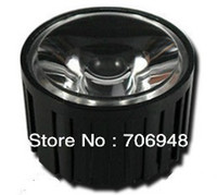 Wholesale mix degree lens led lens optical lens good quality