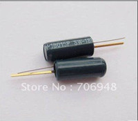 Wholesale 50pcs Non mercury Tilt amp Vibration Switch Sensor gold plating