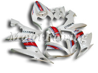 Wholesale R1 Fairing Kit For Yamaha YZF R1 YZFR1 R1 YZF R1 ABS Red White