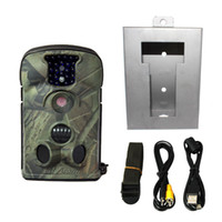 Wholesale 940nm Ltl Acorn MP Trail Camera LTL A Security Cam Security Box