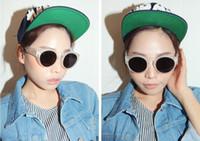 PC Fashion Wayfarer Free Shipping 2013 Stylenanda Retro Square Men Women Designer Sport Sunglasses Colorful Frame Sun Glasses Mixed Colors 12pcs lot LJ2030