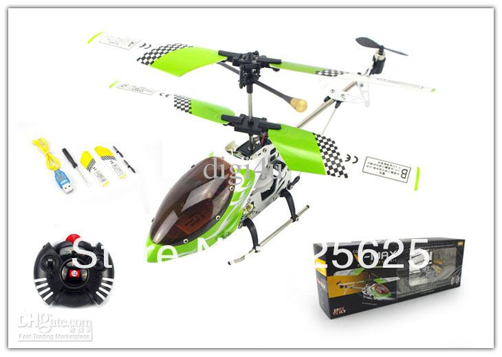 best remote control helicopter for 7 year old with 165503638 on Sunday July 7 2013 Aa Mysterious Death 7 additionally freedomfightersforamerica furthermore 1629382 32464835025 further Copters as well B005AW85YG.