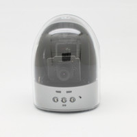 Indoor 3G Mobile Camera  CMOS 3G Mobile Camera ZTE MF68 3G SECURITY CAMERA with IR Remote Control Camera H324