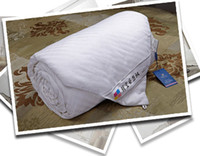 Wholesale 2KG Mulberry Silk Filling Quilt Blanket Home Use Top Silk Made cm PC