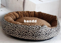 other big kennel - FREE SHIP WARM WINTER BIG DOG HOUSE KENNELS PENS GOOD QUALITY PET S CAT BED
