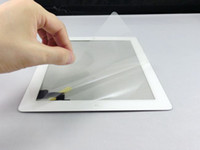 Wholesale For ipad Touch screen digitizer replacement with home button M adhsive and opening tools