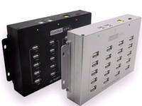 bitcoin - Industrial USB HUB ports High Power USB HUB for Bitcoin Mining