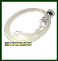 Wholesale 18mm Replacement Glass Vaporizer Whip New Low Price