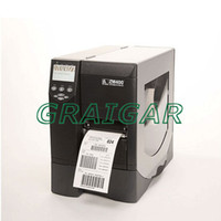 Wholesale Zebra ZM400 dpi Barcode Label Printer