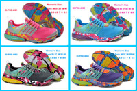 camouflage shoes - 2013 Latest Women s Air Mesh running shoes Presto camouflage shoes jogging shoes come with logo
