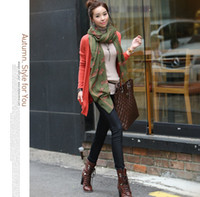 Wholesale Autumn Stylish Girl Long Scarf Zebra Winter Lady Shawls Silk Chiffon Sexy Men And Women Gift C0872