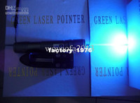 Cheap 2000mW 405nm high powered focusable violet blue laser pointer UV Purple laser torch Burn Matches and cigarette