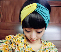 Fashion European Street Style Lady Hair Accessories Hot Ladi...