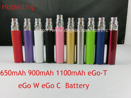 do e cigarettes stain teeth