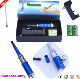 Wholesale New K100 version telescope e cigarette ego telescopic mod e cigar K100