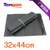 Wholesale Self Seal Poly Mailer Shipping Envelope Mailing Bags Pe new express packaging plastic bags mm