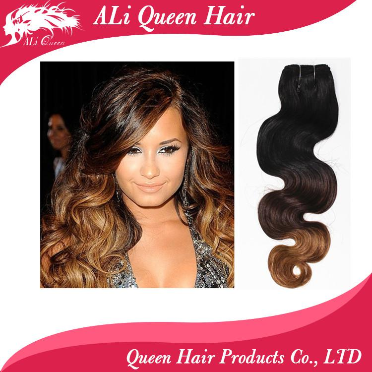 What Is The Best Dye For Brazilian Weave Dallas Extension Hair