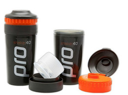 Wholesale new environmental protection fitness special protein shaker bottle milk shaker MMY4806