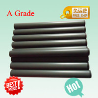 Wholesale quality guarantee Grade A Fuser Film Sleeve for HP M1005 printer parts