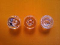 lens for cree led - 15 degrees Lens for CREE XML XM L LED NIMILED
