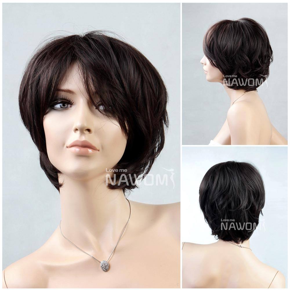 wholesale wigs from usa