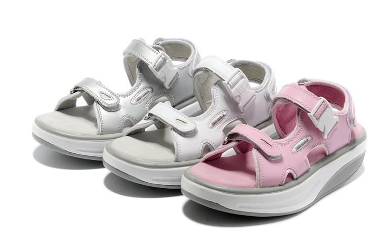 womens elevator shoes