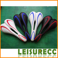 Wholesale supply 2013 new mountain bike saddle bore