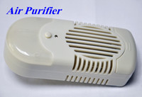 Wholesale Ozone Air Purifier for Home Office Air Purifier Indoor Air Cleaner Ozone Generator