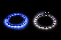 Wholesale 50pcs cm SMD LED Car Van Flexible Neon Grill Side Strip Light Lamp V with best price