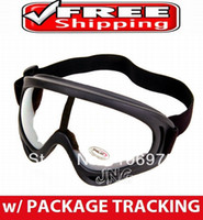 Wholesale TACTICAL MULTI USE MOTORCYCLE JET SKI SNOWBOARD GOGGLES EYEWEAR