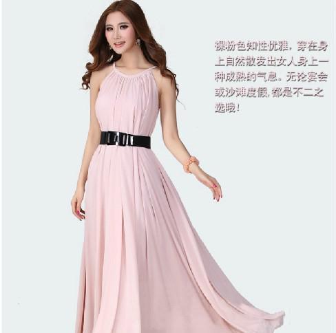 Plus size maxi dress philippines online