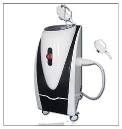 Wholesale IPL Elight hair removal and skin rejuvenation equipment for hot sale