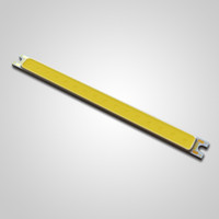 Wholesale 4w bright high power led surface light source cob chip